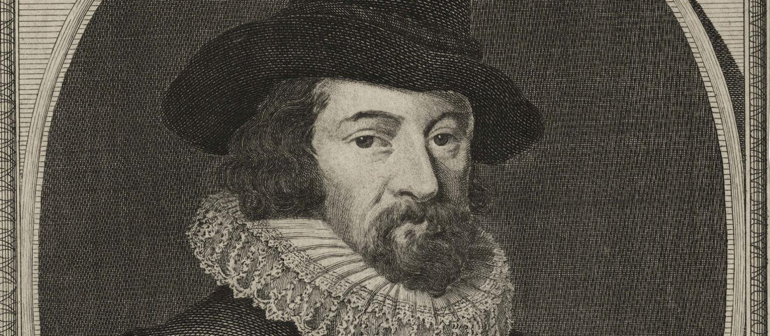 science in st albans francis bacon