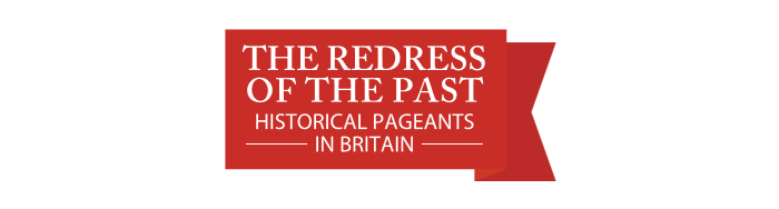 Redress of the Past