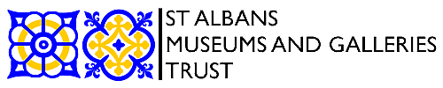 St Albans Museums + Galleries Trust